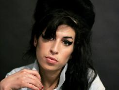 Amy Winehouse's family says the singer's final recording will be released as a charity single next month.