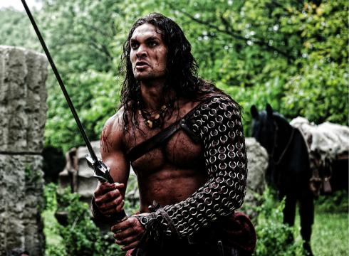 Jason-Momoa-gives-Barbarian-some-finesse-I3A08DF-x-large.jpg