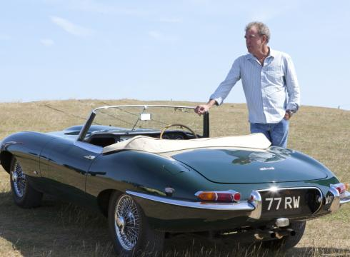 http://i.usatoday.net/life/_photos/2011/08/21/TV-Tonight-How-I-Met-Your-Mother-Top-Gear-MTAJFUB-x-large.jpg