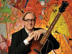 Music producer T Bone Burnett saw the  film as a way to widen the appeal of roots music.