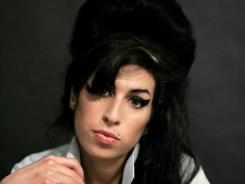 A toxicology report shows that some alcohol, but no illegal drugs, was found in Amy Winehouse's body. The singer died July 23.