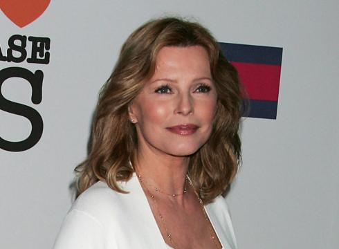 Cheryl Ladd how old is she