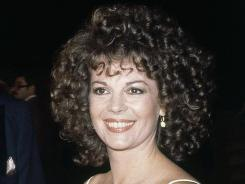 The investigation into Natalie Wood's 1981 drowning is being re-opened based on new information, Los Angeles police announced Thursday.