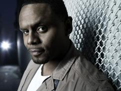 Carl Thomas, former Bad Boy singer, releases his first album in four years.