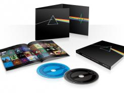 Gone, but not lost: Elaborate box sets by Pink Floyd, Pearl Jam and Nirvana are out this season.
