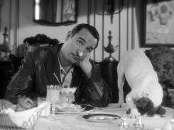 'The Artist' continues to clean up among critics and voters with a nomination for best picture nomination, along with nods for lead actor nod, Jean Dujardin, and supporting actress, Berenice Bejo.