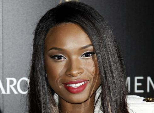 No thanks: Which major movie did Oscar winner Jennifer Hudson say she turned ...