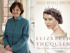 Sally Bedell Smith's new biography 'Elizabeth the Queen: The Life of a Modern Monarch' shows how Queen Elizabeth II brought being royalty back into style.