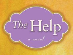 Kathryn Stockett was No. 1 on USA TODAY's Best-Selling Books list for 2011. Of the top 20, only four were non-fiction.
