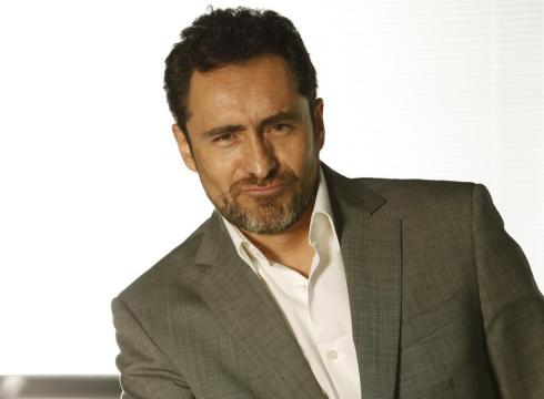 demian bichir movies