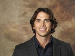 Ben Flajnik: 'The Bachelor' meets the families.