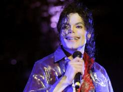 Michael Jackson's death in June 2009 sparked a lawsuit from his father against AEG Live and others.