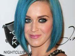 Katy Perry's 'Teenage Dream: The Complete Confection' is a special edition of her 2010 album with three new songs.