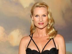 Nicollette Sheridan is expected to testify on Thursday in her wrongful termination and battery trial.