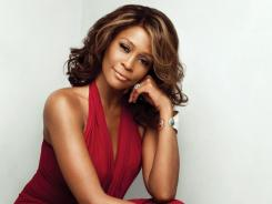 Whitney Houston died Feb. 11, the day before the Grammy Awards.