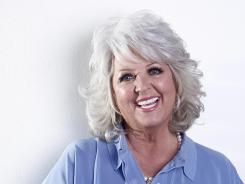 Celebrity chef Paula Deen and her brother, Bubba Hiers, are facing a sexual harasssment lawsuit from a former employee.