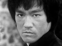 Spike's documentary pays tribute to the late martial arts star Bruce Lee.