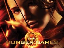 'The Hunger Games' soundtrack features music from Taylor Swift, the Civil Wars and many more.
