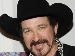 'New to This Town' is Kix Brooks' first solo single since 1989, when he teamed with Ronnie Dunn to become Brooks & Dunn.