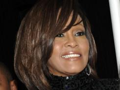 The L.A. County coroner's office released its toxicology report on Whitney Houston's death on Thursday.