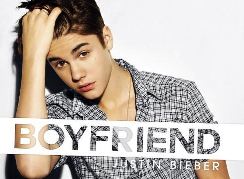 Justin Bieber sounds like a mature Boyfriend MM16LE4O x large SNL's Taran Killiam Does Robyn's 'Call Your Girlfriend': VIDEO