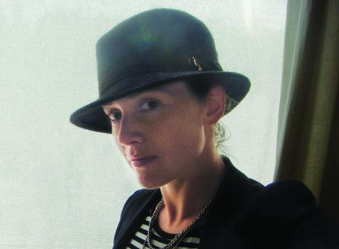Kate Winslets new hat Charity coordinator 0P173GKL x large Down This Sex Offender