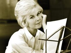 Playlist: DORIS DAY, Rufus Wainwright, Kimbra