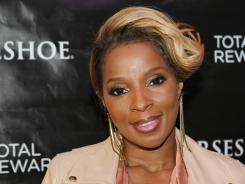 Mary J. Blige's Burger King ad prompted a huge backlash from her fan base.