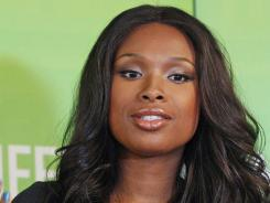 The trial of the man charged with killing three members of Jennifer Hudson's family will begin on April 23.