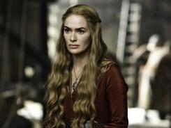Evil Game: Will Lena Headey and the rest of her twisted family return for another season of Game of Thrones? HBO made a big announcement this week.