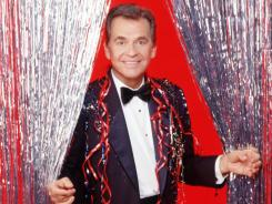 The TV legacy of Dick Clark, who died Wednesday, spans hosting duties, music, game shows and much more.