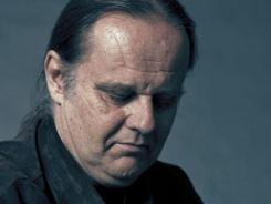 'Lonely' is among 15 originals on guitarist Walter Trout's new album, 'Blues for the Modern Daze.'