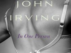 'In One Person' by John Irving