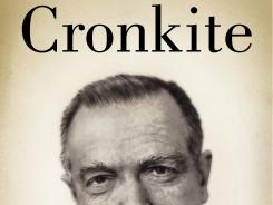 'Cronkite' by Douglas Brinkley