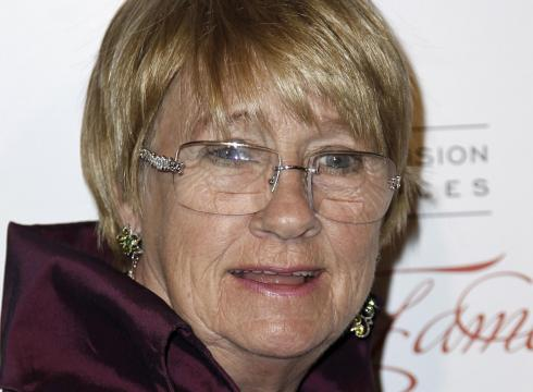 Kathryn Joosten actor