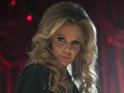 Meet your maker: Pam (Kristin Bauer van Straten) sired a new vampire in the Season 5 premiere of 'True Blood,' which drew 5.2 million viewers.