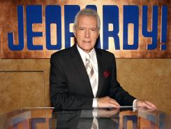 Alex Trebek, 71, is expected to fully recover from a heart attack.