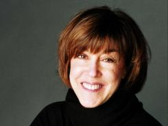 Books, movies and more: Nora Ephron, the creative force behind such celebrated films as 'Sleepless in Seattle,' 'You've got Mail' and 'When Harry Met Sally,' died Tuesday from leukemia. She was 71.