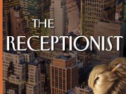 Janet Groth recounts her experience in 'The Receptionist: An Education at the New Yorker.'