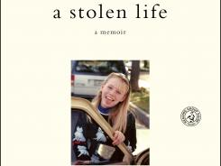 'A Stolen Life' is Jaycee Dugard's memoir about her kidnapping.