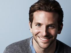 Onstage in Massachusetts: Catch 'Hangover' star Bradley Cooper in The Williamstown Theatre Festival's new production of Bernard Pomerance's 'The Elephant Man.'