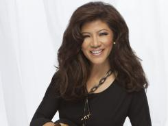 Julie Chen hosts 'Big Brother.' The reality show is back, but it's played out.