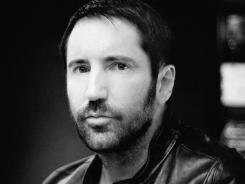 Trent Reznor has composed the theme song for the upcoming video game 'Call of Duty: Black Ops.'