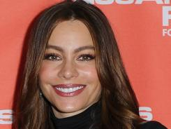 Sofia Vergara and four of her 'Modern Family' castmates say their contracts with ABC violate a California law prohibiting personal service contracts from extending for more than seven years.