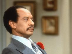 Movin' on up: Which iconic Norman Lear sitcom did Sherman Hemsley, who died this week, star on?