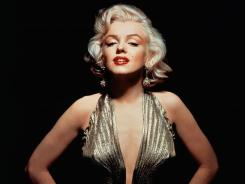 A fascinating figure: Marilyn Monroe had the looks, the talent, the fame — and the suspicious death almost 50 years ago (on Aug. 5, 1962) at age 36.