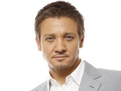 Oscar-nominated actor Jeremy Renner picks up where Matt Damon left off in the Jason Bourne franchise.