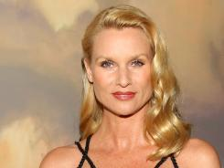 Nicollette Sheridan initially filed a lawsuit against ABC in April 2010.
