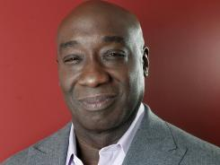 Michael Clarke Duncan, who was nominated for an Oscar for 'The Green Mile,' has died, according to his fiancee.