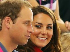 Prince William, Duke of Cambridge and Catherine, Duchess of Cambridge will be visiting Asia and several island nations in the Pacific.